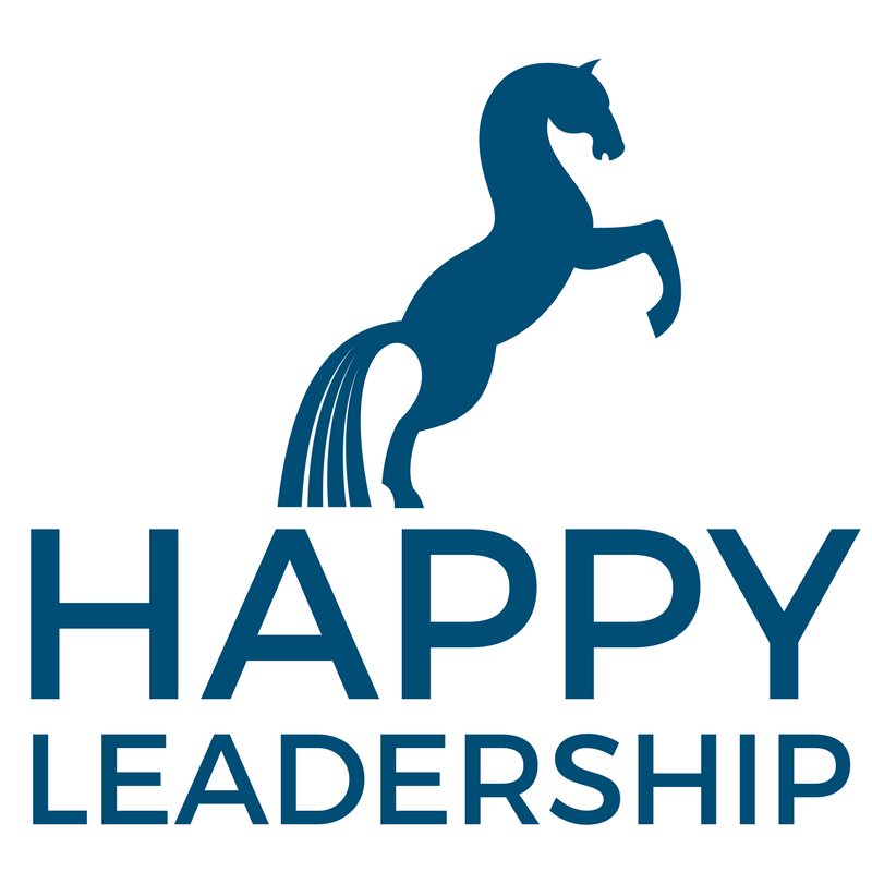 Happy Leadership